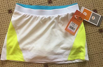 Champion Girls Tennis Skirt - Size Small, New With Tags (NWT)