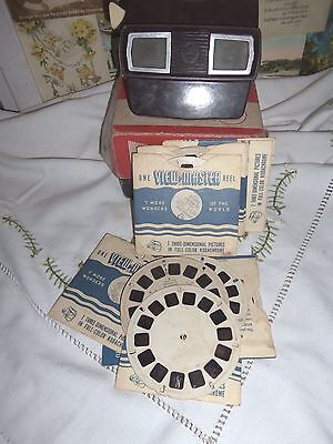 3D Dimensions Viewer model E with box and 14 reels