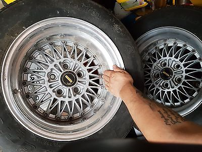 simmons wheels suit ford valiant nissan , pcd 114.3 x 5
