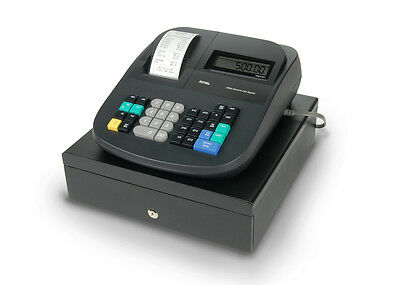 Royal 29405B-500 - Electronic Cash Register NEW
