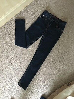 Girls Next Jegging Jeans Age 10 Years