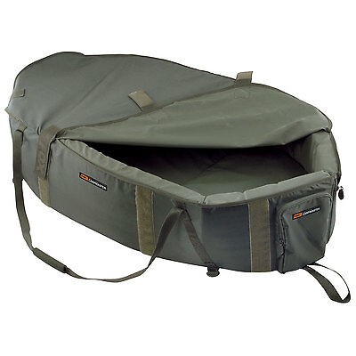 Fox Deluxe Carpmaster Unhooking Mat/Cradle *Brand New* - Free Delivery