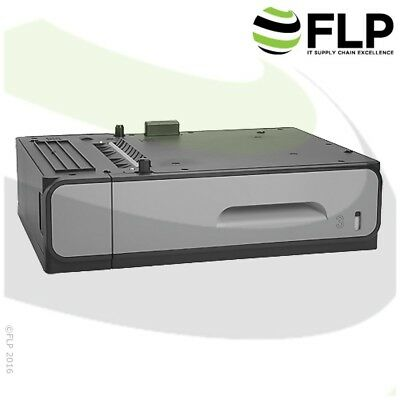 FULLY Refurbished HP OfficeJet Enterprise 500 Sheet Input Tray/Feeder B5L07A