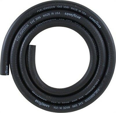 LDR 516 F145 1/4-Inch ID 5-Feet Bag Fuel Line