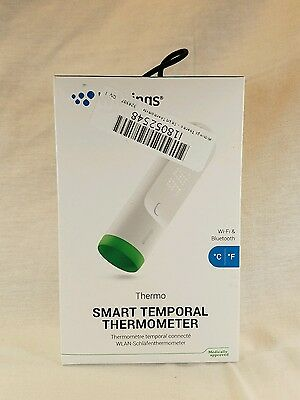 Withings Thermo Smart Temporal Thermometer CK1