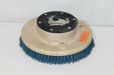 "12"" Pad driver to fit 13"" Model Floor Machine Buffer/Polisher/Scrubber. Comes..."