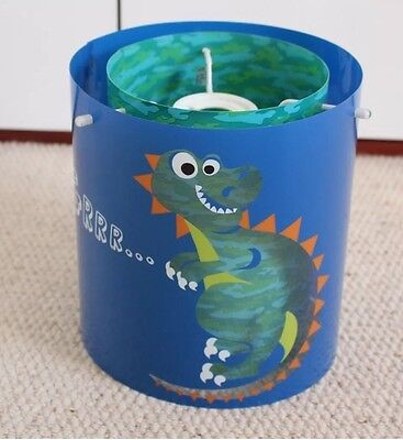 New Dinosaur / Dino Light - Sold Out In Store - BNIB £15