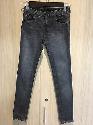 Fred Bare Girls Jeans - Size 10