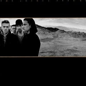 U2 CROKE PARK DUBLIN! One Pitch 1 ticket for sale- 2 tickets available