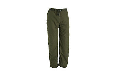 NEW Trakker Thermal Combat Trousers All Sizes *NEW*