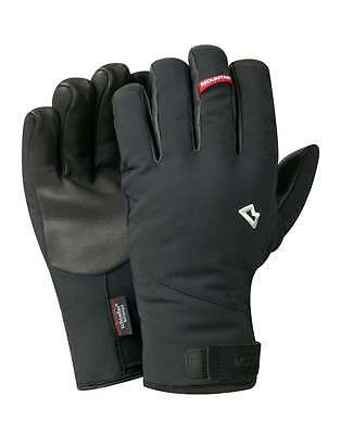 MOUNTAIN EQUIPMENT Randonee Glove Women's