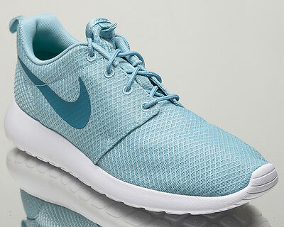 0a146ebb9093 Nike Roshe One men lifestyle casual sneakers rosherun NEW mica blue  511881-407