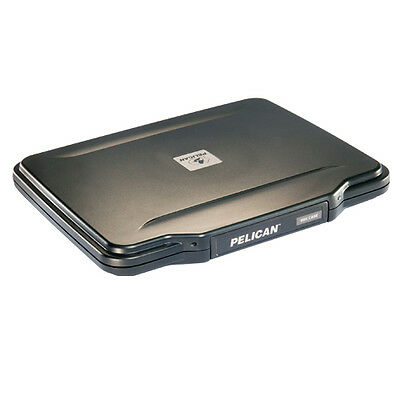 Pelican 1065CC HardBack Case (with Laptop Liner)