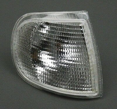 Vw Caddy Mk2 Pick Up 95-00 Skoda Felicia 94-01 O/S Right Front Indicator Clear