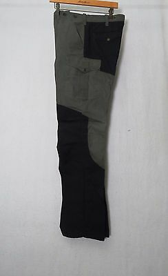 C.C. Filson 6 Pocket Outfitter Pants - New - Size 32 x 32  Made in USA