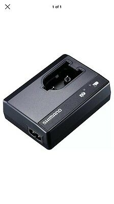 Shimano Dura Ace Di2 11 Speed SMBCR1 Battery Charger