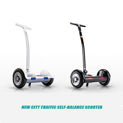 Ninebot / Segway Alternative Europe UK Official Off Road Electric Scooter