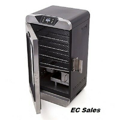 Char-Broil-Deluxe-Digital-Electric-Smoker-725-Square-Inch