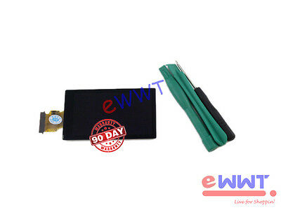 Replacement LCD Display w/ Touch Screen+Tool for Sony Alpha NEX-7 Camera UQLS035