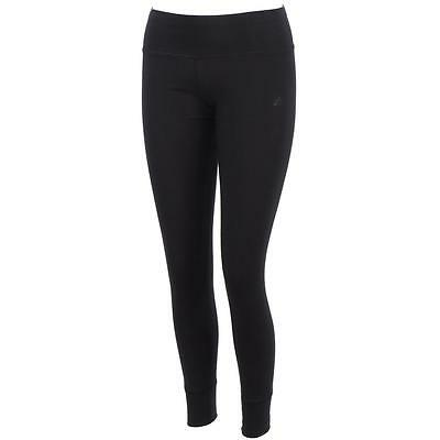 Collant de running Adidas Ess tight noir lady Noir 21802 - Neuf