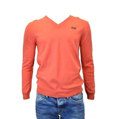 Pull homme New Norac Pepe Jeans