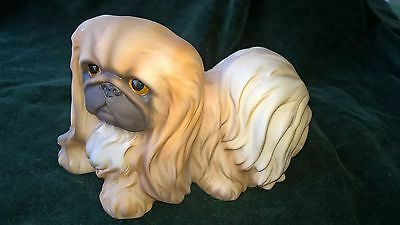 Harvey Knox Pekingese