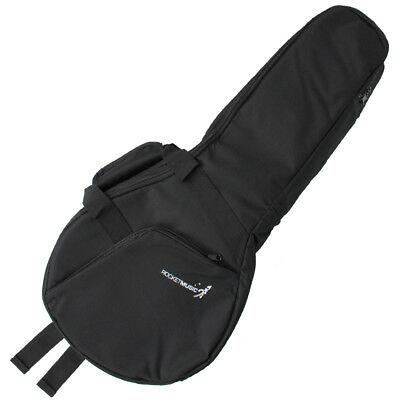 Rocket Mandolin Gig Bag