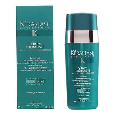 Kerastase - RESISTANCE THERAPISTE serum 30 ml