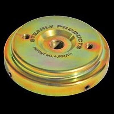 Steahly Off Road Flywheel Weight 10oz 10 oz CR250R CR250 CR 250R 250 R 03-07 514