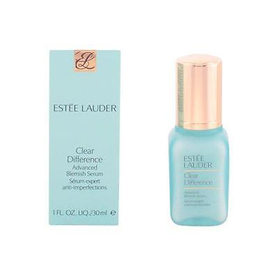Estee Lauder - CLEAR DIFFERENCE advanced blemish serum 30 ml