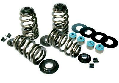 Fueling FEULING OIL PUMP CORP. 1121 Econo Beehive Valve Springs