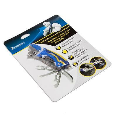 Michelin 14 in 1 Multi-Tool