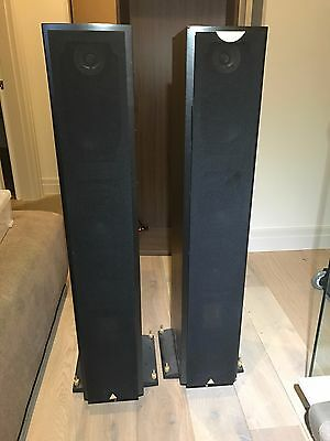 Triangle Celius ES- Great Sounding, Great condition