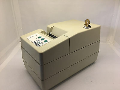 Ithaca PcOS Series 50 Model 53 *BRAND NEW* Receipt Printer WITH KEYS