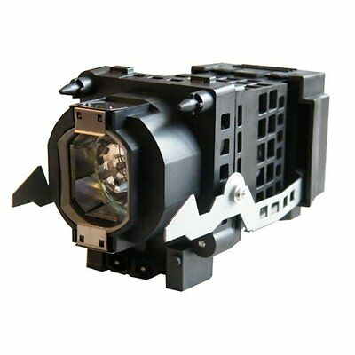 PHROG7 replacement lamp for SONY XL-2400