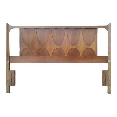 Broyhill Brasilia Queen Headboard - SALE _ Price reduced, quality the same!