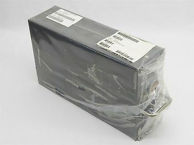 New Bombardier Challenger 601 Audio Electronic Unit P/n 600-59144-17, 1568-1-4