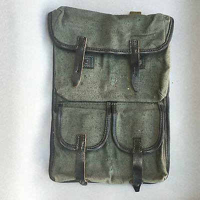 Original Russian Army ammo pouch Dragunov pouch SVD