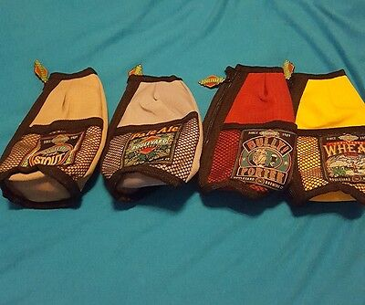 Boulevard Brewery bottle coozies