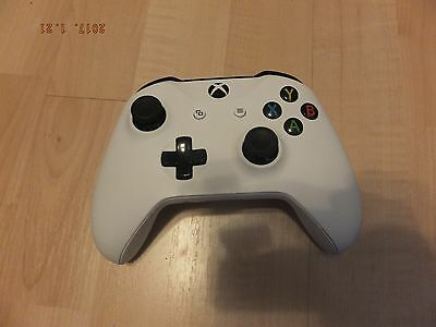 microsoft xbox one wireless controller model 2016 wei. Black Bedroom Furniture Sets. Home Design Ideas