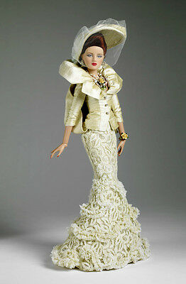 TONNER Very rare CHARMANT Antoinette Tyler Wentworth NEW in Shipper LE150