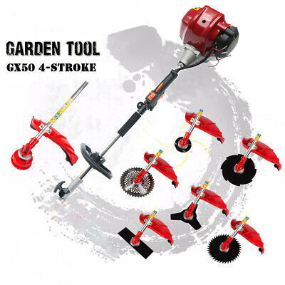 Variable Speed Electricity Powerful Dustless Drywall sander JHS-180D