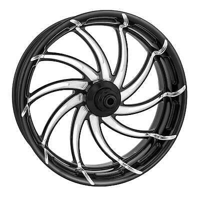 Wheels Tire Packages Wheels Tires Tubes Motorcycle Parts
