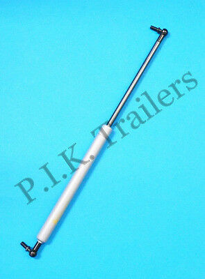 FREE P&P* Spring Gas Strut for Ifor Williams Horsebox Front & Rear Ramp  P1191