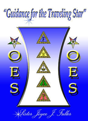 OES Guidance for the Traveling Star NO S&H