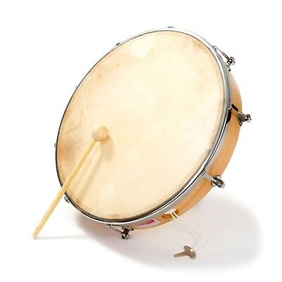 Percussion Plus PP878 12 Inch Tunable Hand Drum