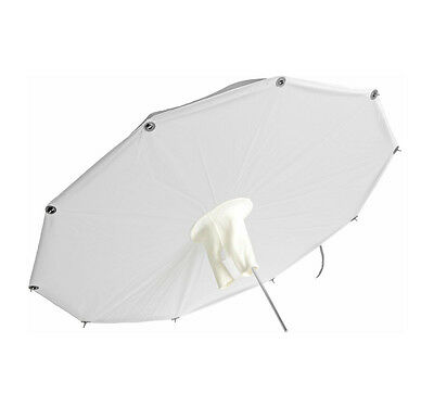 Photek SL-6000 Umbrella Softlighter II - 60in.