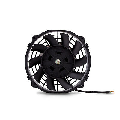 "Mishimoto Slim Electric Fan 8"": MMFAN-8"