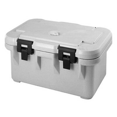Cambro UPCS180480 S-Series Top Loading Ultra Pan Carrier (Speckled Gray)
