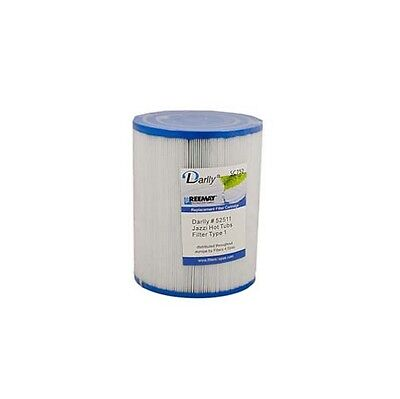 Filter Cartridges Home & Garden Store Elite Spas Replacement Filter Cartridge Obsession II Hot Tub Alps Spas Aspen Spas